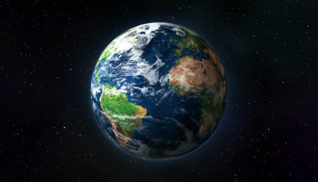 jorden till facebook