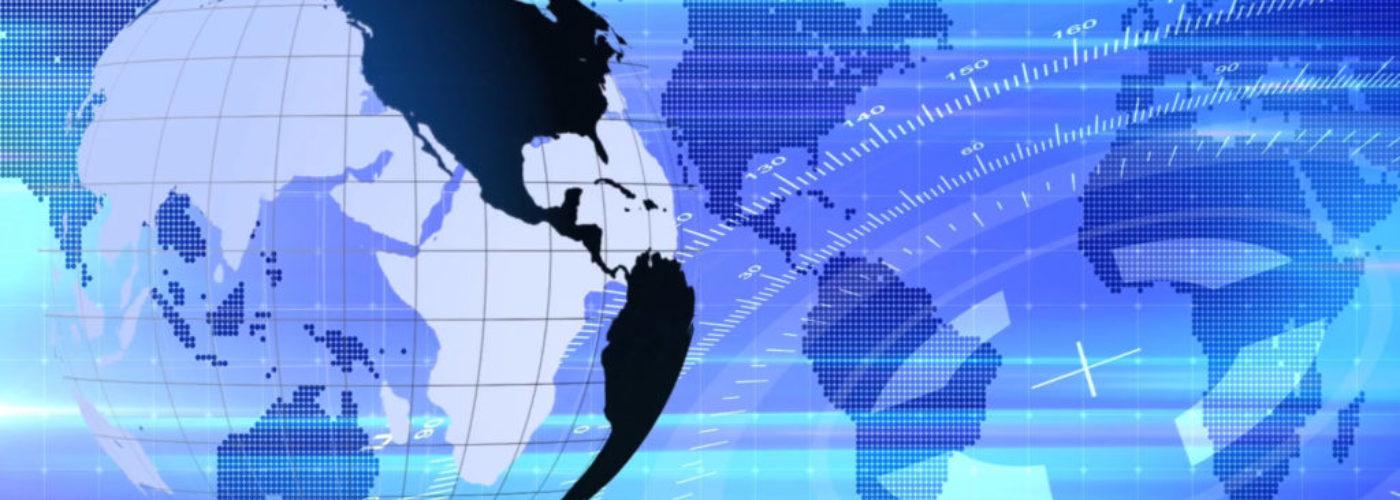 POD – Geopolitik, ovisshet och klimatförändringar