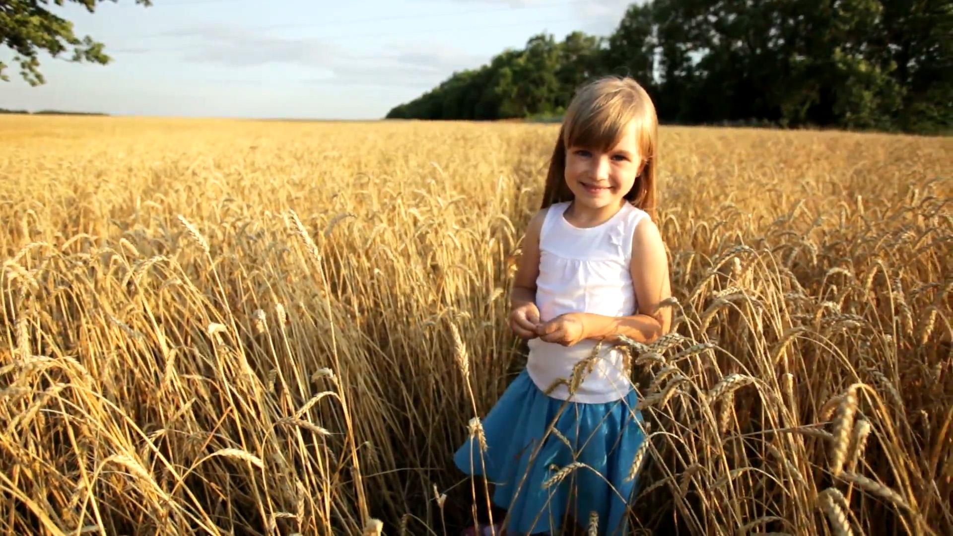 POD – Barns rättigheter är den ultimata definitionen av hållbarhet – Malin Dahlberg Markstedt