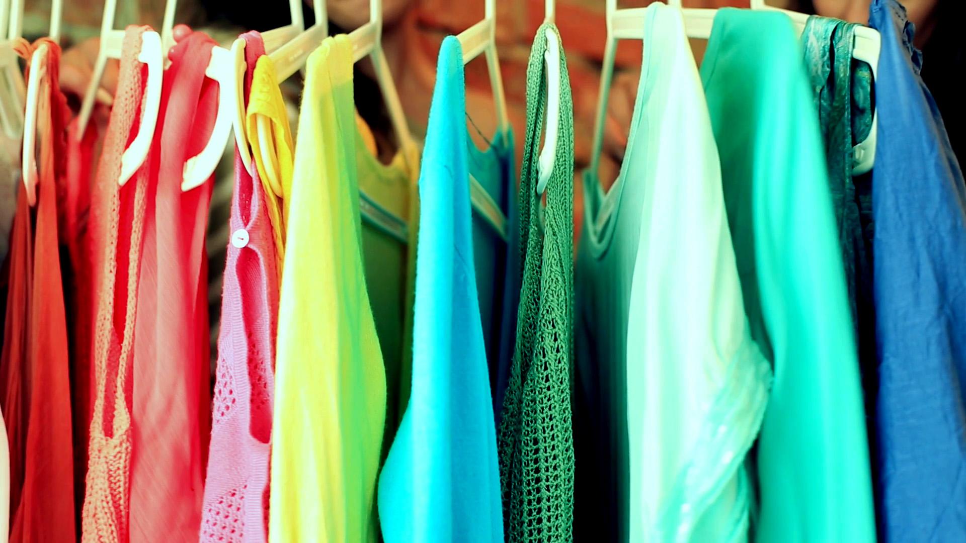 POD – Hur påverkar våra kläder miljön och klimatet? – Ingun Grimstad Klepp